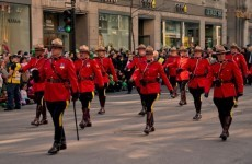 7 things you'll only find in Canada