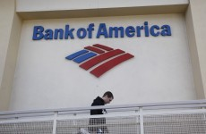 Bank is foreclosed from its own premises: homeowners win revenge after mistaken lawsuit