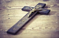 Crucifix erected in Kerry Council raises questions about equality law