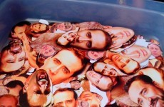 This is the most extensive and brilliant Nicolas Cage prank ever pulled