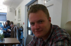 Living in Australia? Can you help police in their search for missing Scottish man?