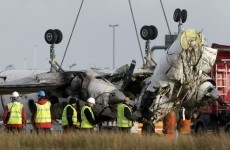 Cork plane crash inquests to start today