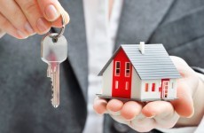 Is this the 'ambitious action' needed to fix Ireland's social housing market?