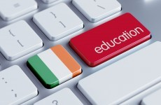 First ever performance review of Ireland's higher education system now published