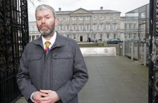 Garda whistleblower has 'very constructive' meeting with Fitzgerald