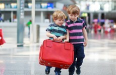 Poll: Should parents be fined for taking their children out of school for holidays?