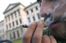 Marijuana could soon be decriminalised in Jamaica
