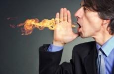 Bad heartburn? You might have Barrett's Oesophagus
