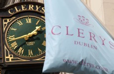 Clerys boss: 'O'Connell street is a very cold environment'