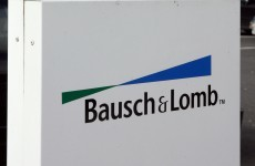 Bausch & Lomb express 'gratitude' to workers for voting in favour of cost cutting measures