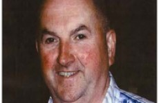 Woman arrested in relation to Tipperary slurry pit murder