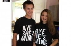 13 couples that should be banned from the internet immediately