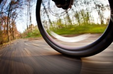 Cyclist killed in Waterford crash