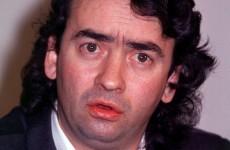 Politicians express their condolences on the death of Gerry Conlon