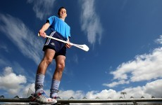 Put it up? Ciaran Whelan calls for video technology while McCrabbe looks to umpires