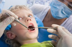 Boy fakes own kidnapping to get out of going to the dentist
