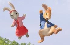 Irish based animation company bring home three Emmy Awards