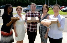 Tralee hosts summer academy focusing on traditional, artisan food production