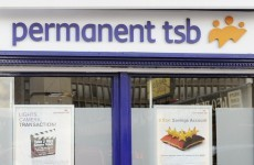 'Again consumers lose out and the banks win' – PTSB to sell mortgage loan books