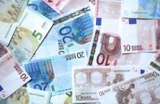 NAMA redeems €2.5bn in bonds