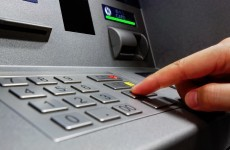 """""""Gas ignition"""" being used so that ATMs can be stolen"""
