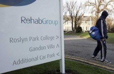 Rehab have started the search for new board members