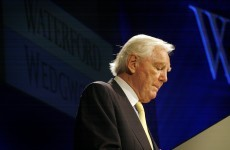 O'Reilly fails to slow AIB's asset pursuit over €22 million debt
