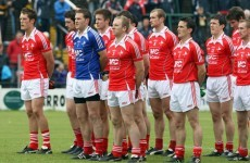 Louth and Meath to meet in Breffni Park