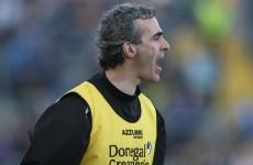 "McGuinness slams ""disrespectful"" Sunday Game"