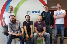 9 tech stats you may not know about TheJournal.ie