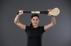 'I don't walk away from things' – Dubs' camogie captain Louise O'Hara