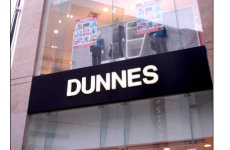 Dunnes Stores workers receive pay boost