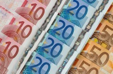 The €100 billion deals: that's how much was spent Irish mergers so far this year
