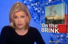 'They are Palestinian, not Israeli' – ABC News says sorry for very unfortunate error
