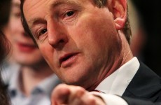 Here are the 5 winners and 5 losers from Enda Kenny's big Cabinet reshuffle