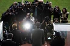 Anatomy of a transfer saga: 17 steps to the modern deal