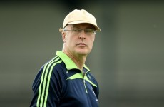 Clare camogie boss Honan ready for 'litmus test' against Kilkenny