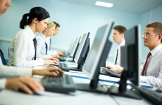 Skills shortage could force thousands of software jobs overseas