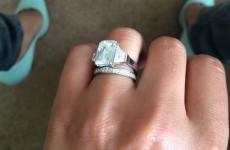 Cheryl Cole marries boyfriend of three months in secret wedding