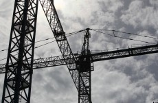 "Construction activity remains ""robust"" in tenth month of growth"