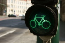 Drivers, cyclists urged to brush up on road safety to curb bike accidents