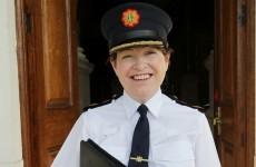'How much do you trust An Garda Síochána?' – Gardaí to start polling the public again