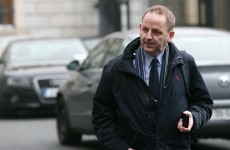 Garda whistleblower to meet with Commissioner over harassment