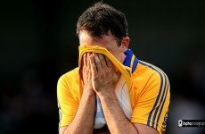 Kildare narrowly get past a spirited Clare after a huge turnaround in Ennis