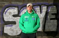 Matthew Macklin's Dublin fight will be an official world title eliminator