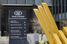 Commercial vehicle sales drive higher small business lending at Bank of Ireland