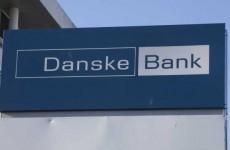 Danske Bank reports surge in net profit