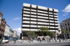 Banks 'fail' to identify risk of awarding bonuses for higher sales