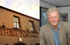 'Irish pubs need lower prices to survive': Wetherspoon's boss gives his take on boozers