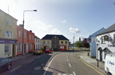 Houses evacuated after viable bomb discovered by gardaí